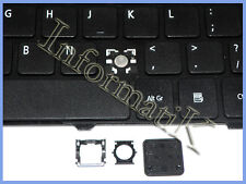 Acer Travelmate 5738 5741 5741G 8531T 8572 8572G 8572T Keyboard Key US SN7105A