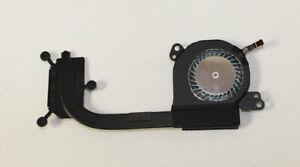 """5H40G97367 Lenovo Yoga 3 PRO Thermal Module w/ Fan """"GRADE A"""""""