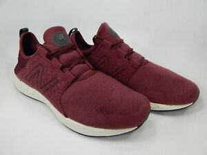 chaussures homme new balance cruz