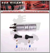 02P202 Pompa Elettrica Benzina FIAT CROMA (154) 2.0 2.5 dal  1985 -> 1996