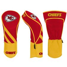 bfd80b31 Kansas City Chiefs NFL Golf Accessories for sale | eBay