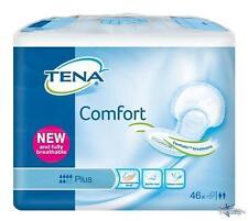 Inkontinenzeinlagen Tena Hilfsmittel für