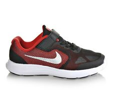 Nike Boys' REVOLUTION 3 (PSV) Kids  shoes Size: 10C    (819415 600)