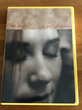 Tori Amos – A Sorta Fairytale / DVD