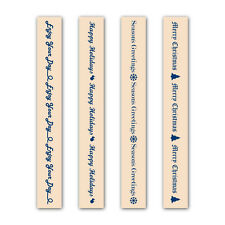 """Tattered Lace """"los sentimientos Colección' - Set 5-Juego de carpeta de grabación en relieve-EFS05"""