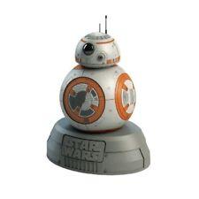 NEW iHome Star Wars BB-8 BB8 Bluetooth Wireless Speaker In Box
