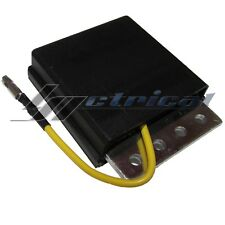 VOLTAGE REGULATOR FOR POLARIS SNOMOBILES 440 XCR 500EFI 600CE 700RMK EURO 600 XC