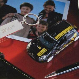 Catálogo Catalogue Renault Reference Guide Collectors Collection Boutique