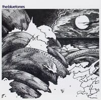 The Bluetones-The Bluetones CD CD  New