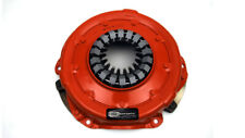Clutch Pressure Plate-GAS, Std Trans, CARB, Natural CENTERFORCE CFT361739