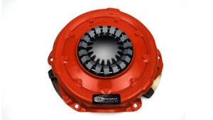 Transmission Clutch Pressure Plate-Clutch Cover CENTERFORCE CFT361739