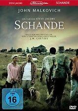 Schande   DVD   Zustand gut