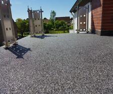 Steinteppich set 25kg Grigio Bel
