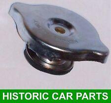 Coolant Radiator Cap for Riley 1.5 1489cc 1957-65