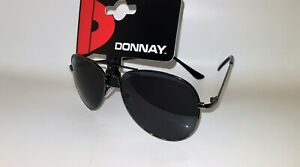 Donnay Sunglasses - Unisex. ONLY £9.99