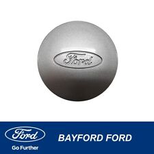 ALLOY WHEEL CENTRE CAP FORD TERRITORY AU1A065A - BRAND NEW GENUINE FORD PART
