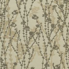 Maharam Trellis Taproot Modern Funky Abstract Vines trees Upholstery Fabric