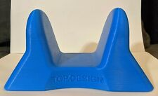 Psoas Release Tool Spreading Personal Massage w/ grip Pick size color pso rite