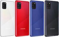 Samsung Galaxy A31 A315G 64GB 4GB RAM GSM Unlocked International Version (NEW)