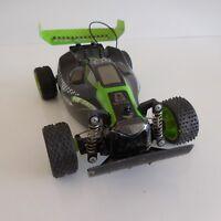 Automobile Car Car Miniature Re.el Toys Italy Remote Control Electric Remote