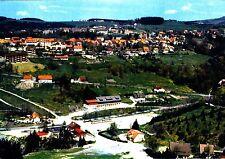 Bergstadt St. Andreasberg  ,Ansichtskarte