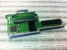 DELL 0W8228 W8228 POWEREDGE 1850 RISER CARD