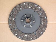 Clutch Plate For Oliver 660 70 Hg Industrial 66 Oc 3 Oc 4 Super