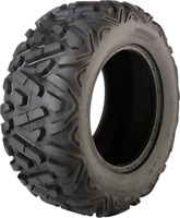 Moose Racing 28x11R14 Switchback Tire 0320-1126