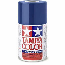 Tamiya ps-4 100ml Azul Color 300086004