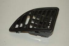 DASH DASHBOARD O/S RIGHT Heater vent 9607710677 Peugeot 306 ESTATE XSI S16 98-02