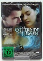 The Other Side of Heaven - Anne Hathaway | DVD | Neu New