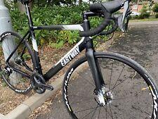 Eastway Zener Carbon Roadbike 54cm