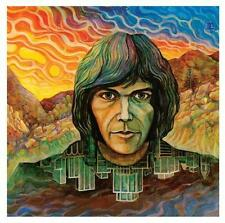 Neil Young – Neil Young (same) - CD -Album - US-Import