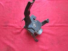 ABS-Hydraulikblock Honda Stream RN1 1,7l RN3 2,0l Bj. 2000-2004