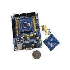 Mini MSP430F149 430 Minimum System Development Support Core Board PCB Kit ZC