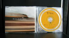 Train - Meet Virginia 5 Track CD Single