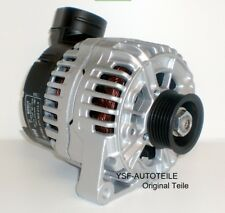 AUDI ALLROAD (4BH) 4.2 V8 quattro LICHTMASCHINE 150A ORIGINAL BOSCH