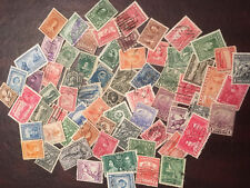 Newfoundland Used - 1880 -1949 Excellent selection