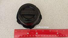 1 Nissan NV200 OEM Black Wheel Center Cap Hubcap 40343-3LM0A