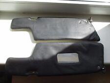 PORSCHE 911 912 Sonnenblenden SWB Sunvisors