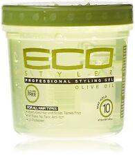 ECO Styler Professional Styling Gel 355ml