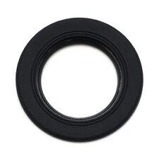 JJC EN-4 Viewfinder Eyepiece for Nikon D5/D500/D810A/Df/D4S/D800E/D2/D3 as DK-17