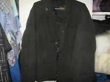 WOMEN'S TIMBERLAND GOOSE DOWN JACKET - SIZE L