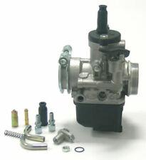 Dell'Orto PHBL 24 AD 2T Carburatore per Piaggio 75 (2019)