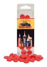LITTLE RED CAP for caulk Tubes