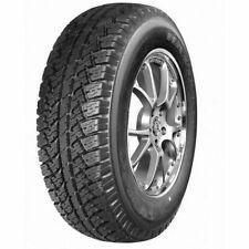 MAXTREK 265/70r16 112s Su-800 Premium All Terrain at 4x4 Tyre