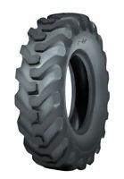 Otani G46 12.5/80-18 Load F 12 Ply Industrial Tire