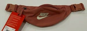 Nike Heritage Hip 61 CU IN Fanny Pack - Small CV8964 Sport Running