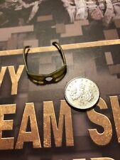 Mini Times US Navy Seal Team 6 K9 Halo Pull Lunettes de soleil loose échelle 1/6th