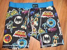 Boxer brief  ~  medium   ~ men ~ Batman
